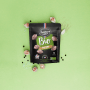 Auvernou Fp Mini Snacks Nature Bio 2